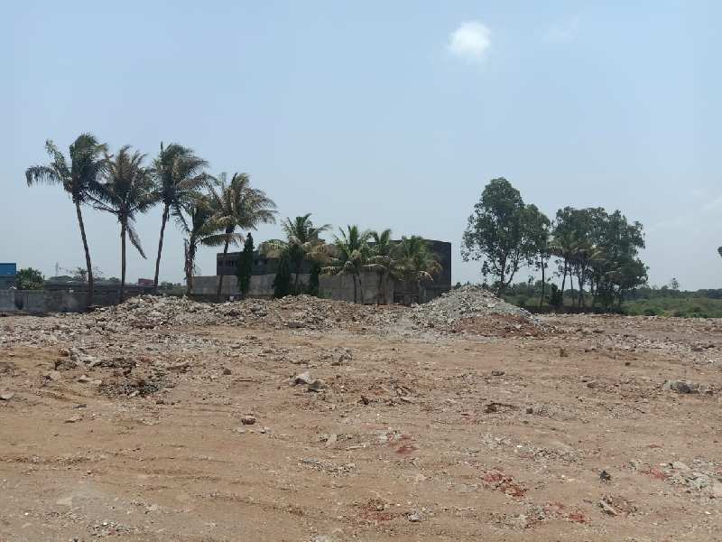 Agriculture Land for SALE near Umbergaon