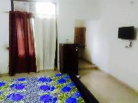 Furnished Flat For Sale in Lucknow