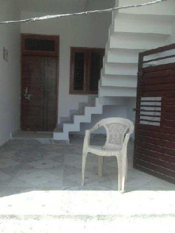 House Available At Prime Location