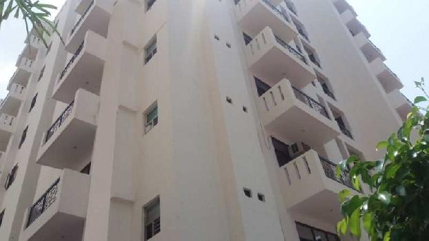 3 BHK Flats & Apartments For Sale In Faizabad Road