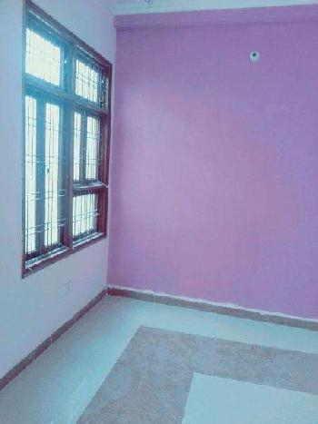 Villa at Lucknow