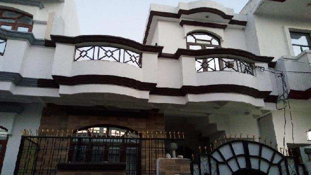 3 BHK Individual House for Sale in Indira Nagar, Dehradun