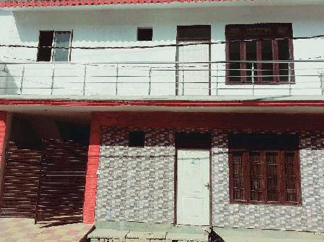 3 BHK Individual House for Sale in Indira Nagar, Lucknow