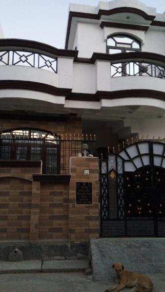 3 BHK Individual House for Sale in Indira Nagar, Bangalore