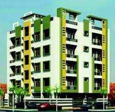1 BHK Flats & Apartments for Sale in Indira Nagar, Bangalore East