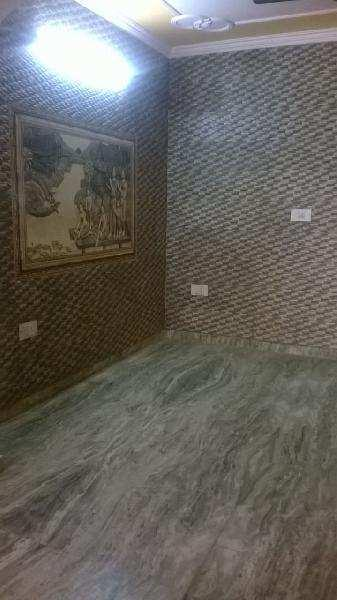3 BHK Individual House for Sale in Faizabad Road, Lucknow
