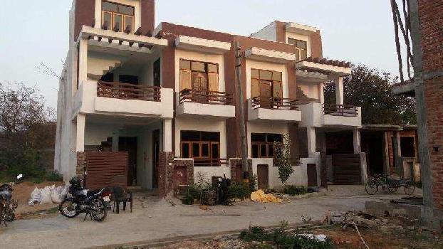 2 BHK Individual House for Sale in Indira Nagar, Bangalore