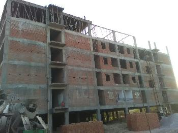 1 BHK Flats & Apartments for Rent in Faizabad Road, Lucknow